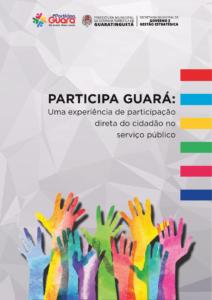 Relatório Técnico do Participa Guará
